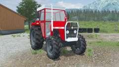 IMT 577 DꝞ для Farming Simulator 2013