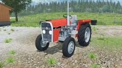 IMT 542 DeLuxꬴ для Farming Simulator 2013