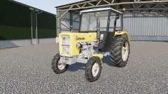 Ursus C-૩60 для Farming Simulator 2017