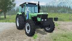 Torpedo TD 75 A для Farming Simulator 2013