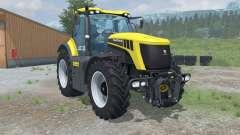 JCB Fastrac 8ろ10 для Farming Simulator 2013