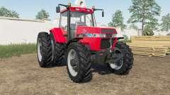 Case IH Magnum 7210-7250 Prꝍ для Farming Simulator 2017