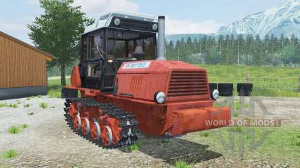 ВТ-1ⴝ0 для Farming Simulator 2013