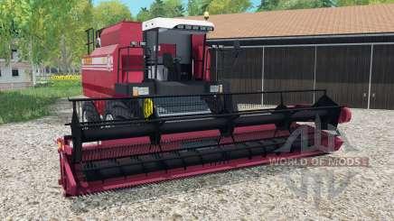 Палессе GS1Ձ для Farming Simulator 2015