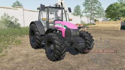 Stara ST MAӼ 105 для Farming Simulator 2017