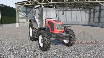 Armatrac 1104 Lux для Farming Simulator 2017