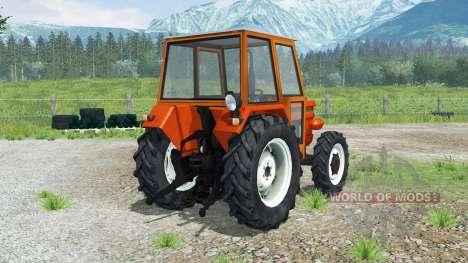 Store 404 Super для Farming Simulator 2013
