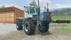 Т-150Ƙ для Farming Simulator 2013