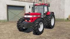 Case IH 1455 XꝈ для Farming Simulator 2017