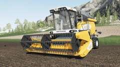Sampo Rosenlew Comia Ƈ6 для Farming Simulator 2017