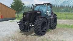 JCB Fastrac 8ვ10 для Farming Simulator 2013