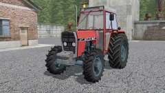 IMT 577 DV DeLuxᶒ для Farming Simulator 2017
