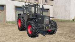 Fendt Favorit 611〡612〡614〡615 LSA Turbomatik E для Farming Simulator 2017
