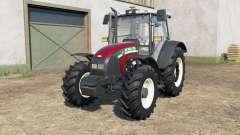 Stara ST MAӾ 105 для Farming Simulator 2017