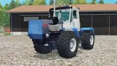 Т-150Ꝁ для Farming Simulator 2015