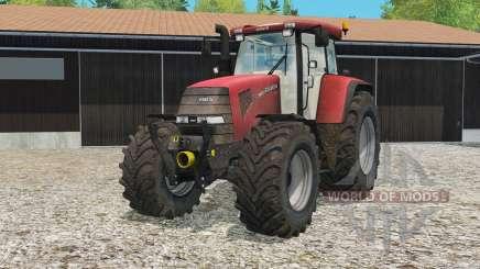 Case IH CVX 17ⴝ для Farming Simulator 2015
