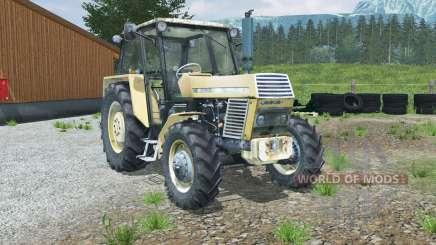 Ursus 90Ꝝ для Farming Simulator 2013