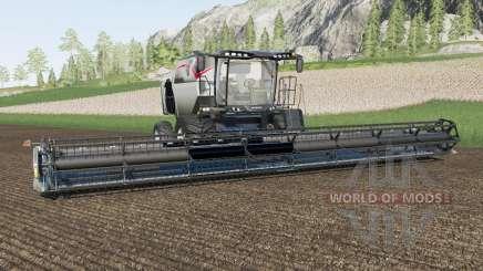 Gleaner S9৪ для Farming Simulator 2017