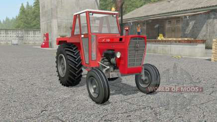IMT 560 для Farming Simulator 2017