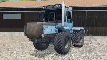 ХТЗ-172Զ1 для Farming Simulator 2015