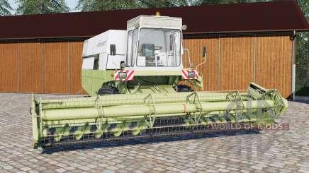 Fortschritt Є 516 для Farming Simulator 2017