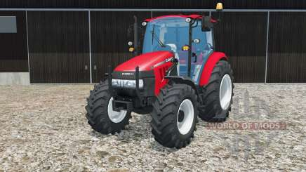 Case IH JXU 85 для Farming Simulator 2015