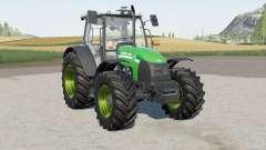 Stara ST ⱮAX 105 для Farming Simulator 2017