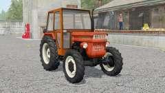 Store 404 Supeᵲ для Farming Simulator 2017