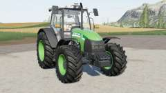 Stara ST MȺX 105 для Farming Simulator 2017