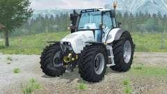 Lamborghini R6.125 DCR для Farming Simulator 2013