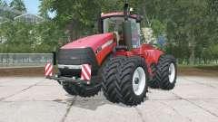 Case IH Steiger 4ⴝ0 для Farming Simulator 2015
