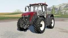 JCB Fastrac 42Զ0 для Farming Simulator 2017