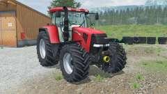 Case IH CVX 17ƽ для Farming Simulator 2013