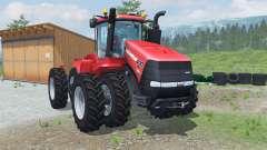 Case IH Steiger Ꝝ00 для Farming Simulator 2013