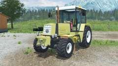 Fortschritt ZT 323-Ⱥ для Farming Simulator 2013