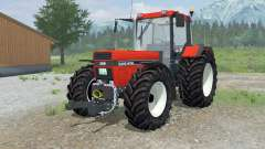 Case International 1455 XⱢ для Farming Simulator 2013