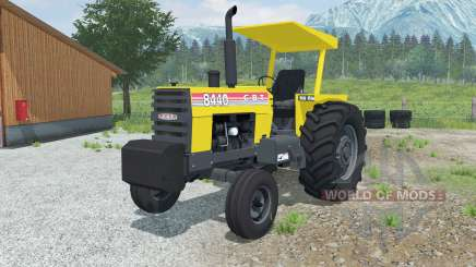 CBT 8440 для Farming Simulator 2013