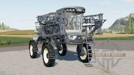 Stara Imperador ろ.0 для Farming Simulator 2017