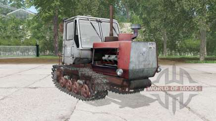 Т-150-05-0୨ для Farming Simulator 2015