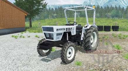 Lamborghini R 603 B для Farming Simulator 2013