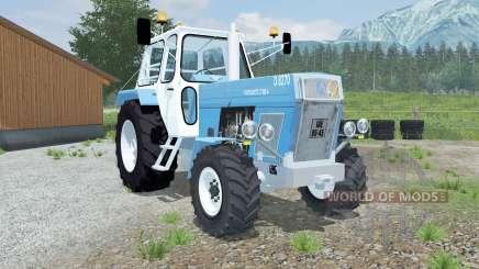 Fortschritt ZT 305-A для Farming Simulator 2013