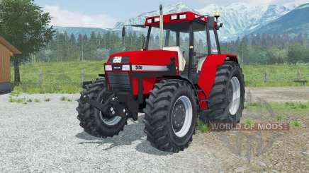Case IH 5150 Maxxuᵯ для Farming Simulator 2013