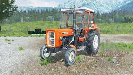 Ursus C-૩60 для Farming Simulator 2013