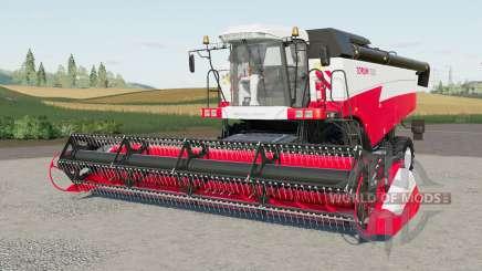 Torum 760〡765〡7৪0 для Farming Simulator 2017