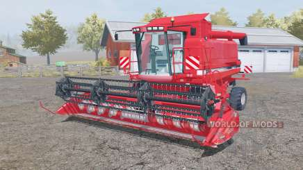Case IH Axial-Flow 238৪ для Farming Simulator 2013