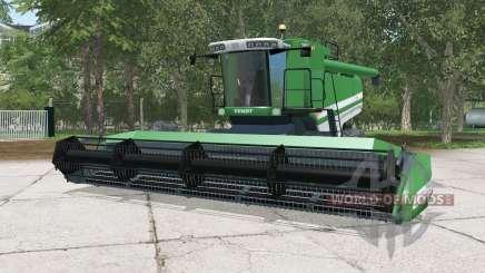 Fendt 9460 Ɍ для Farming Simulator 2015