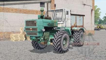Т-150Ҡ для Farming Simulator 2017