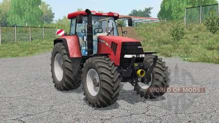 Case IH CVX 160 для Farming Simulator 2017
