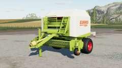 Claas Rollant 250 RotoCuᵵ для Farming Simulator 2017