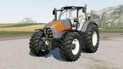 Deutz-Fahr Serie 7 TTV Agrotroᶇ для Farming Simulator 2017